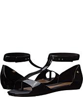 Melissa Shoes - Melissa Optical