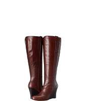 Nine West - Oran Wide Calf