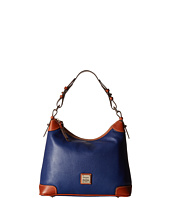 Dooney & Bourke - Pebble Hobo