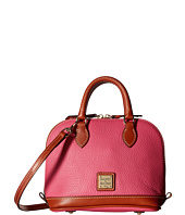 Dooney & Bourke - Pebble Bitsy Bag