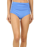 Athena - Cabana Solids High Waist Bottom