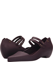 Melissa Shoes - Karl Lagerfeld