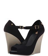 Melissa Shoes - Melissa Prism II