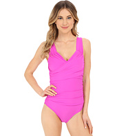 Athena - Cabana Solids Soft Cup One-Piece