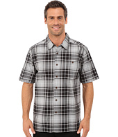 Quiksilver Waterman - Blackies Woven Shirt