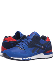 Reebok Lifestyle - GL 6000 Athletic