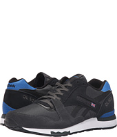 Reebok - GL 6000 Athletic