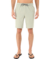 Quiksilver Waterman - Suva Walkshorts