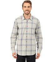 Quiksilver Waterman - Bahia Woven Shirt