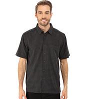 Quiksilver Waterman - Hadlock Woven Shirt