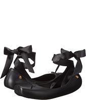 Melissa Shoes - Ballet