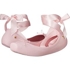 $55.99 Melissa Shoes Ballet On Sale @ 6PM.com