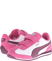 Puma Kids - Whirlwind L V (Toddler/Little Kid)