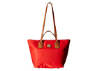 Dooney & Bourke Windham Leighton Tote