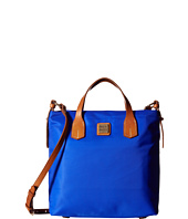 Dooney & Bourke - Windham Cleo Letter Carrier