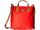 Dooney & Bourke Windham Cleo Letter Carrier