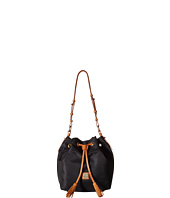 Dooney & Bourke - Windham Small Kade Drawstring