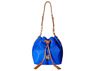 Dooney & Bourke Windham Small Kade Drawstring