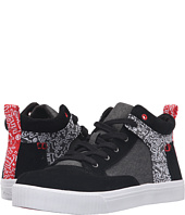 TOMS - Camila High - Keith Haring