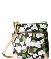 Dooney & Bourke - Bougainvillea Crossbody