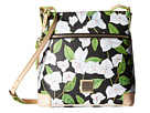 Dooney & Bourke Bougainvillea Crossbody
