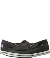 BOBS from SKECHERS - Bobs Flexy - Spring Back