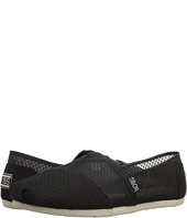 BOBS from SKECHERS - Luxe Bobs - Star Gazer