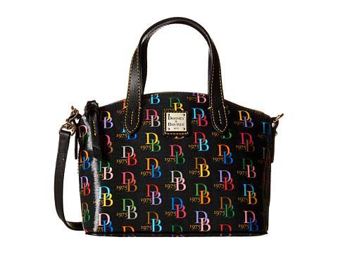Dooney & Bourke Ruby Bag Multi DB75