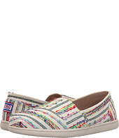 BOBS from SKECHERS - Bobs Bliss - Sunrise
