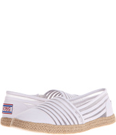 BOBS from SKECHERS - Flexpadrille - Dahlia