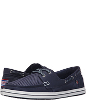 BOBS from SKECHERS - Bobs Flexy - High Tide