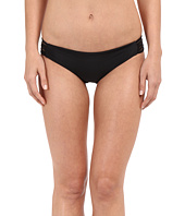 RVCA - Smoke Show Cheeky Bottoms