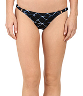 RVCA - Crystalized Medium Bottoms