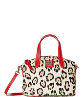 Dooney & Bourke - Ruby Bag Nylon Animal