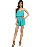 Roxy - Beauty Brigade Romper