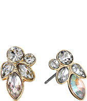 Sam Edelman - Small Cluster Stud Earrings