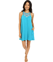 Roxy - Eastshore Dress