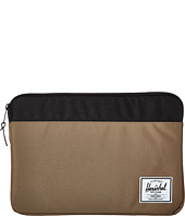Herschel Supply Co. - Anchor Sleeve 15