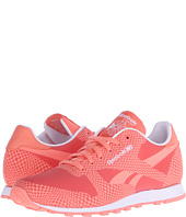 Reebok Lifestyle - Classic Runner Summer Brights