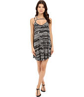 RVCA - Zavey Dress