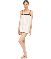 Kate Spade New York - Tricot Babydoll w/ Matching Panty