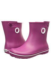Crocs - Jaunt Shorty Boot