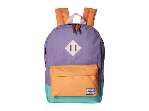Herschel Supply Co. Heritage Kids