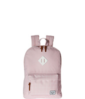 Herschel Supply Co. - Heritage Youth