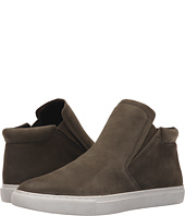 Kenneth Cole New York - Kalvin