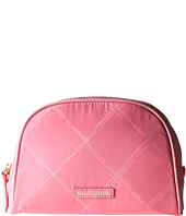 Vera Bradley Luggage - Preppy Poly Medium Cosmetic