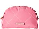 Vera Bradley Luggage Preppy Poly Small Cosmetic