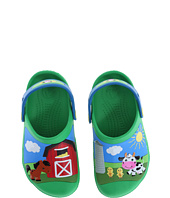 Crocs Kids - Creative Crocs Barnyard Clog (Toddler/Little Kid)
