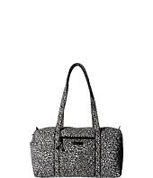 Vera Bradley Luggage - Small Duffel 2.0