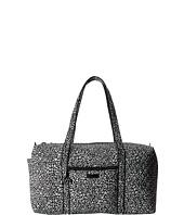 Vera Bradley Luggage - Large Duffel 2.0